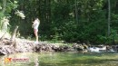 плавать раньше, чем ходить!