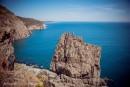 shamora.info показывает красочные виды на полуострове Гамова