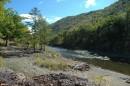 Река Милоградовка (Ван-Чин)