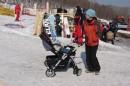 06.Будующий сноубордист или лыжник?