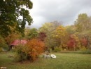 05.Осень на базе.