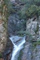 20.Слив водопада.