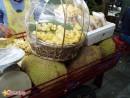 дуриан после тайланда мой самый любимый фрукт!!!