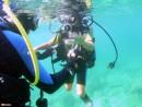 Дайв-центр «Nautilus» : Мы поможем Вам освоить новые глубины